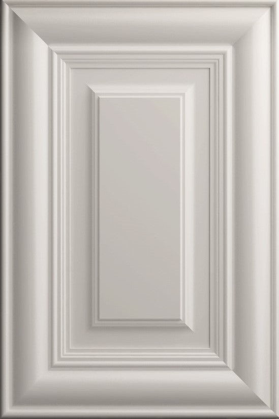 HB13-SD  Sample Door