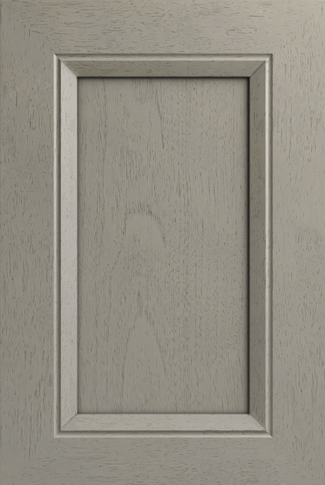 CNC Richmond Stone Sample Door