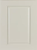JSI Yarmouth Sample Door