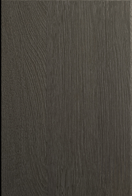 ML18-SD  Sample Door Matrix Greystone Frameless Sample Door