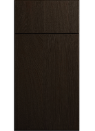 ML20-SD  Sample Door Matrix Brownstone Frameless Sample Door