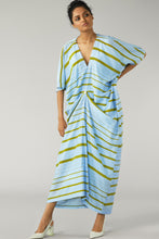 Load image into Gallery viewer, Striped Kaftan