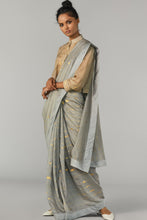 Load image into Gallery viewer, Kin Gin Saree