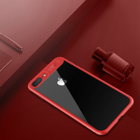 iPhone - Slim Case