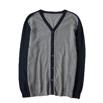 Men - Casual Sweater