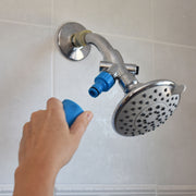 Extra Shower Diverter Adapter