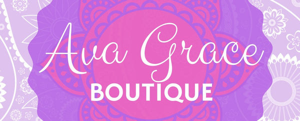Ava Grace Boutique