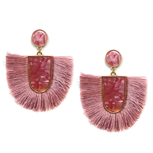 JODY ANN EARRINGS