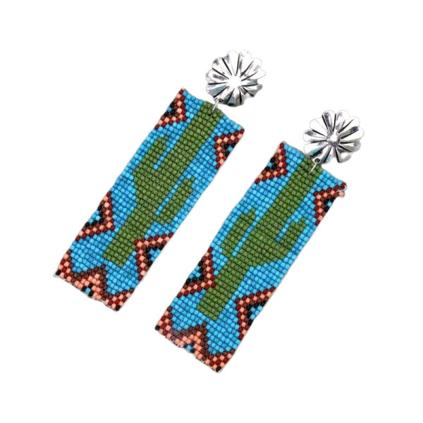 ARIZONA EARRINGS