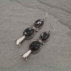 PABLA EARRINGS