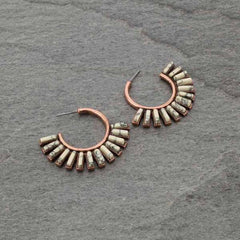 WINI EARRINGS
