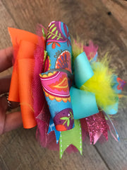 FIESTA BOW - CHILDS
