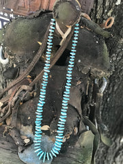 CYN City Necklace 11B