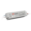 Load image into Gallery viewer, 1-Pack Power Supply, Constant Voltage,110/12V, 60W