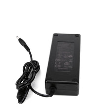 Load image into Gallery viewer, 120W Desktop LED Power Supply 120W / 100-240V AC / 24V / 5A