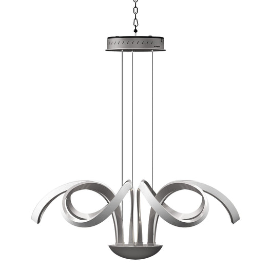 Unique Chandeliers for Sale, 70W, 3000K, 3500LM, 3 Years Warranty
