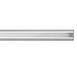 1919 Aluminum Profile Kit for LED Strip Lights - Aluminum LED Channel