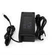 Load image into Gallery viewer, 72W Desktop LED Power Supply 72W / 100-240V AC / 24V / 2A