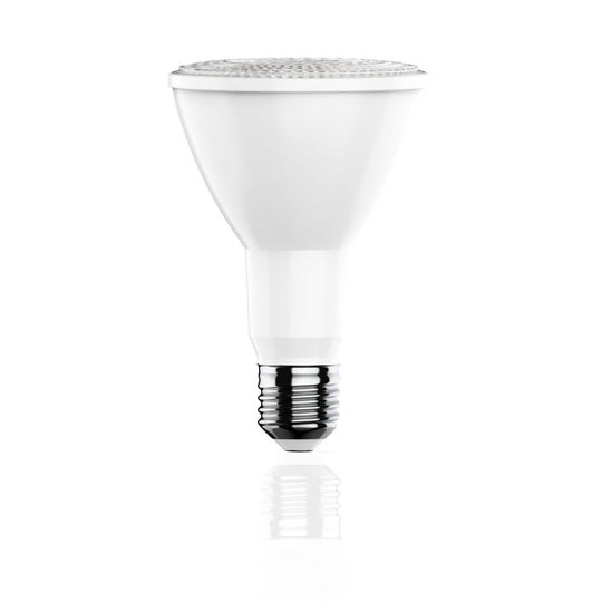 LED PAR38 - 16.5 Watt 3000K - 1200LM High CRI 90+