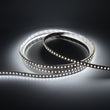 Load image into Gallery viewer, White LED Strip Light -High-CRI LED Flexible Strip Light - IP20 - 371 lm/ft