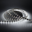 Load image into Gallery viewer, 2835 White LED Strip Light High-CRI - 12V - IP20 - 278 Lumens/ft