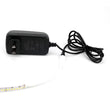 Load image into Gallery viewer, 12W Direct Plug-In LED Power Supply 12W / 100-240V AC / 24V /0.5A