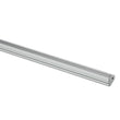Load image into Gallery viewer, 1919 Aluminum Profile Kit for LED Strip Lights - Aluminum LED Channel