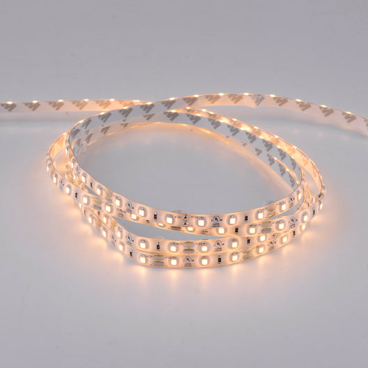 Weatherproof Outdoor LED Strip Lights - 12V LED Tape Light - 94 Lumens/ft.
