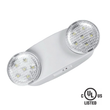 Load image into Gallery viewer, 1-Pack LED Rounded Emergency Light - LEDMyplace