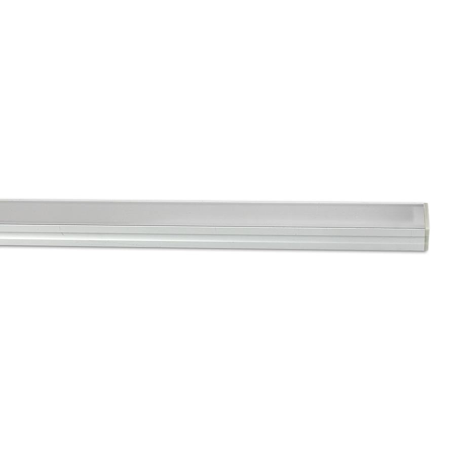 1715B Extruded Aluminum Profiles for Strip Lights