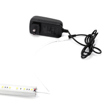 Load image into Gallery viewer, 12W Direct Plug-In LED Power Supply 12W / 100-240V AC / 12V /1A