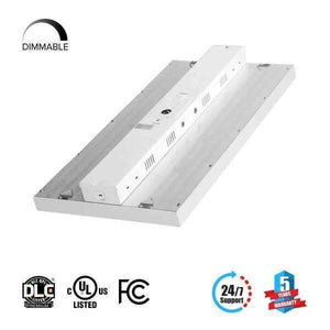 4FT LED Linear High Bay - 225W