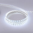 Load image into Gallery viewer, Outdoor LED Tape Lights - 12V LED Flexible Strip Light - 378 Lumens/ft.