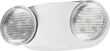Load image into Gallery viewer, 1-Pack LED Rounded Emergency Light