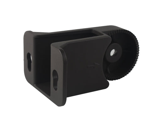 Yoke Mount Bracket - LEDMyplace