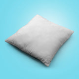 Cushion Mock Up