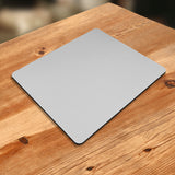 Mouse Mat Mock Up
