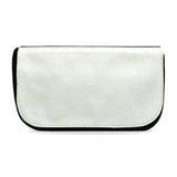 Paris Cosmetic Bag Black