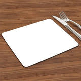 Placemat mock up 1