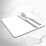 placemat mock up 2