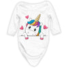 Baby Onesie Long Sleeved