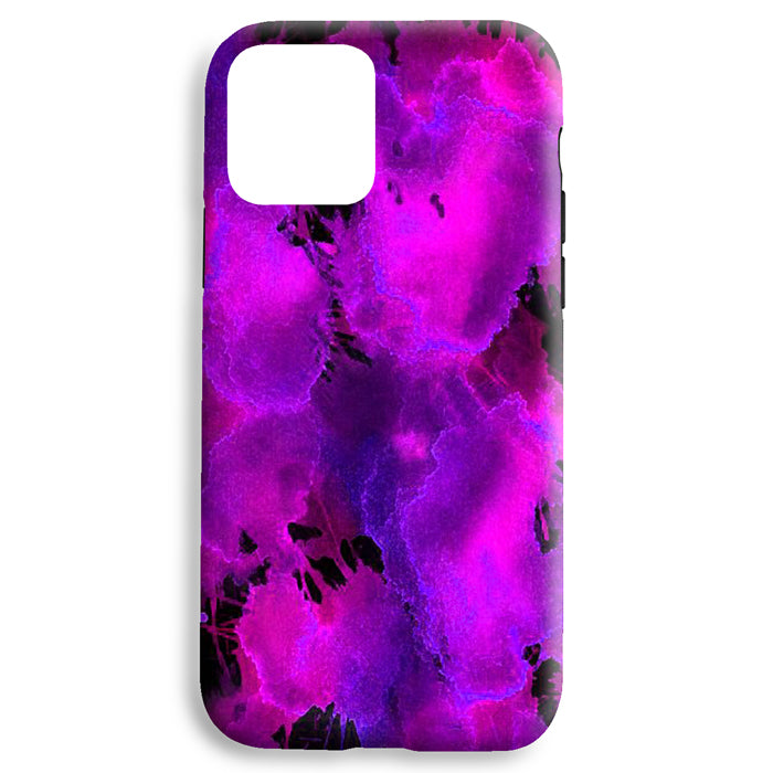 iPhone 11 Pro Max Tough Case Gloss