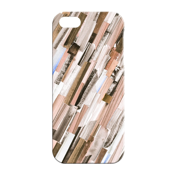 iPhone 5/5s Slim 3D Case Gloss