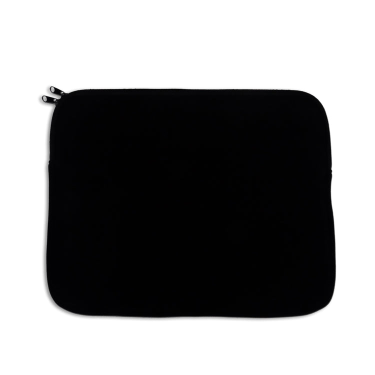 Large Laptop Sleeve 15""
