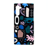 Samsung Note 10 Slim 3D Case Gloss