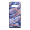 Samsung Galaxy S10 Plus Tough Case Gloss