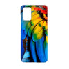 Samsung S20 Plus Slim 3D Case Gloss