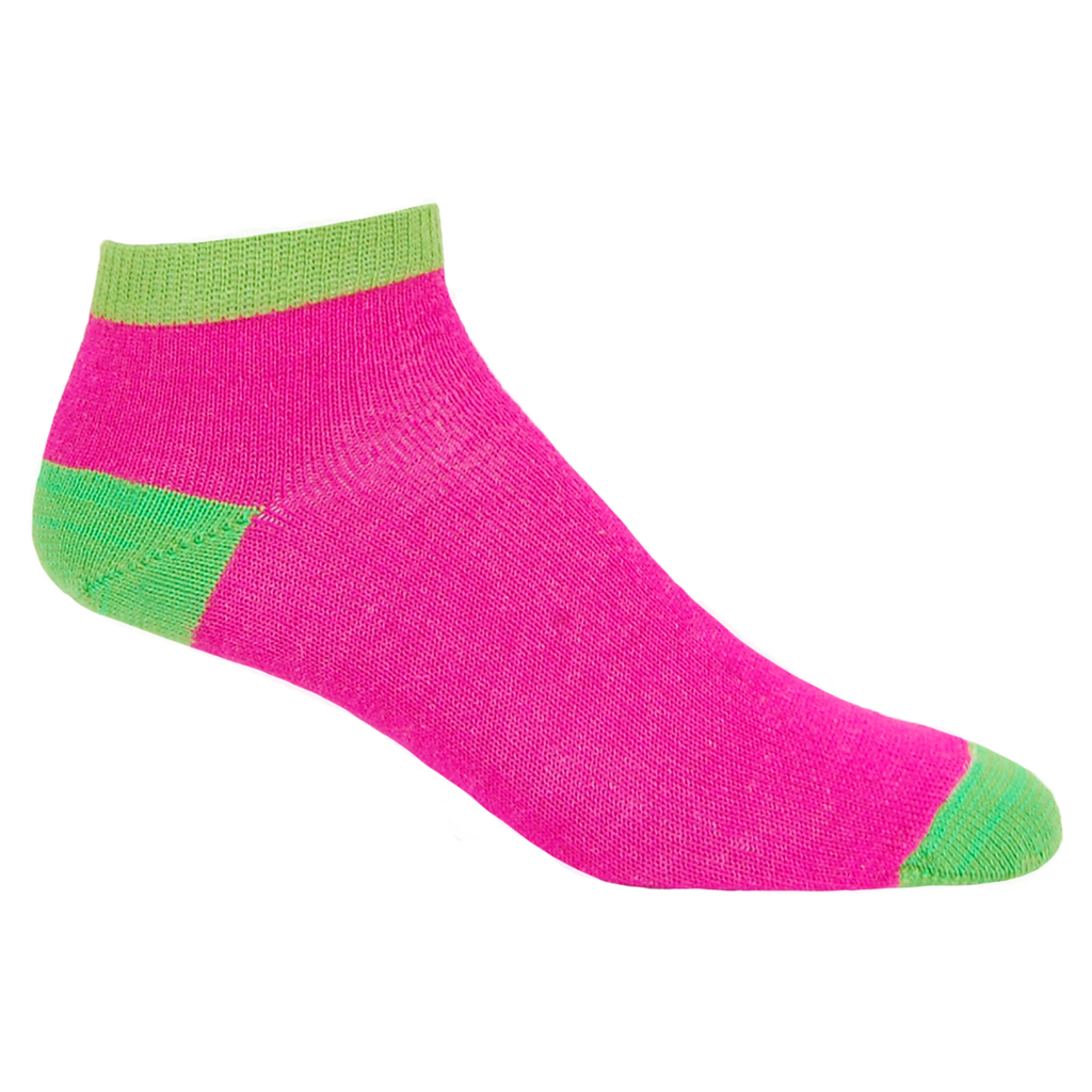 Alpaca, Alpaca Socks, Casual Alpaca Blend Ankle Socks Colorful (LC214), Alpaca Products, Hypoallergenic, Apparel, Alpaca Clothing