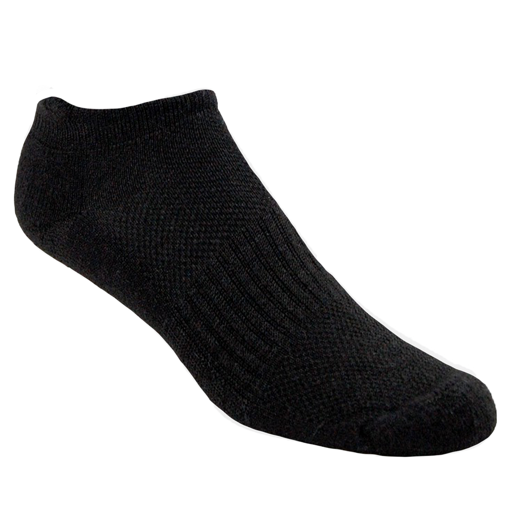 Alpaca, Alpaca Socks, Athletic Socks, Alpaca Blend Sport Sock with Tab (LC6), Alpaca Products, Hypoallergenic, Apparel, Alpaca Clothing