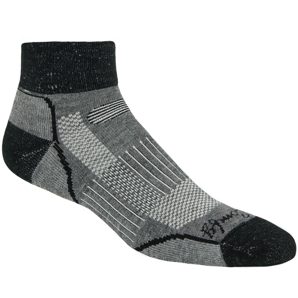 Alpaca, Alpaca Socks, Athletic Socks, Alpaca Blend Ankle Sock in Colors (LC738), Alpaca Products, Hypoallergenic, Apparel, Alpaca Clothing